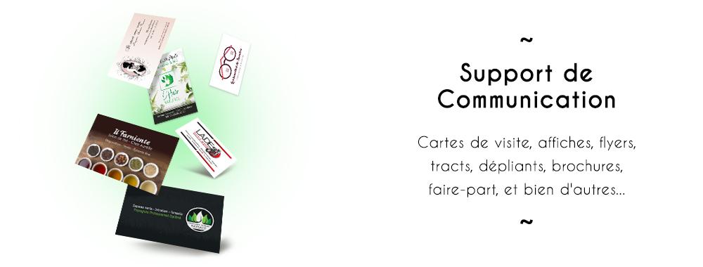 SUPPORT COM